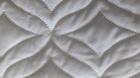 Ткань стеганая для  матрасов и наматрасников